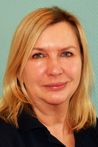 Anja Wietzke